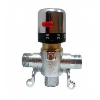Kopfgescheit KR532 12D Термостатический смеситель