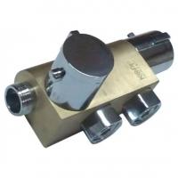 Kopfgescheit KR532 34D Термостатический смеситель