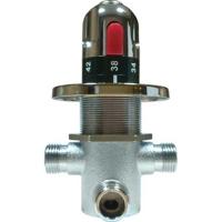Kopfgescheit KR533 12D Термостатический смеситель