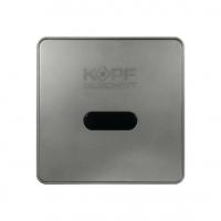 Kopfgescheit KR6433DC Устройство автоматического слива воды