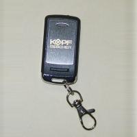Kopfgescheit Remote Controller Пульт для настройки