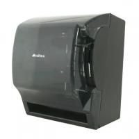 Ksitex АС1-13 Диспенсер для рулонных полотенец