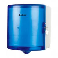 Ksitex АС1-16А Диспенсер для рулонных полотенец