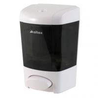 Ksitex SD-1003B-800 Дозатор для жидкого мыла