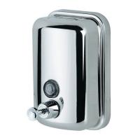 Ksitex SD 1618-500 Дозатор для жидкого мыла 500/800/1000 мл