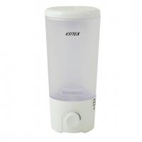 Ksitex SD 9102-400 Дозатор для жидкого мыла
