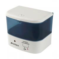 Ksitex SD A2-500 Дозатор для жидкого мыла 500/1000 мл