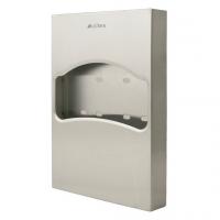 Ksitex TC-506-1/4 Диспенсер покрытий для унитаза