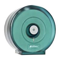 Ksitex TH-507G Диспенсер туалетной бумаги