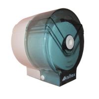 Ksitex TH-6801G Диспенсер для туалетной бумаги