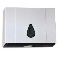 Ksitex ТН-8025A Диспенсер для бумажных полотенец