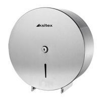 Ksitex TН - 5822 SW Диспенсер для туалетной бумаги