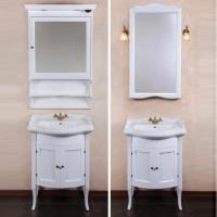 La Beaute Lorette 70 BLO70LBL.BR  Мебель для ванной