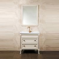La Beaute Vivien cassetto 70 BVI70C.AVP.BR Мебель для ванной