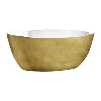 Lagard Versa Treasure Gold Ванна акриловая 174x84