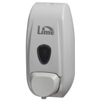 Lime Prestige A70411S Дозатор для жидкого мыла