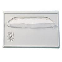 Lime Prestige Maxi A52801S Диспенсер для туалетных накладок