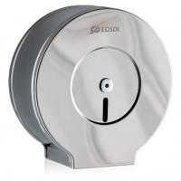 Losdi CO-0202F-L Держатель туалетной бумаги