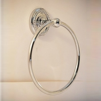 Magliezza Kollana 80509 Полотенцедержатель-кольцо
