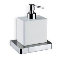 Newform X-Sense 62910 Дозатор для жидкого мыла
