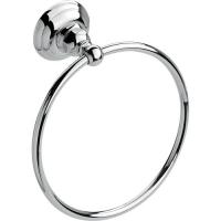 Nicolazzi Bagno 1485CR Полотенцедержатель-кольцо