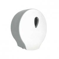 Nofer 05005.W Диспенсер для туалетной бумаги