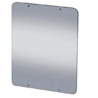 Oceanus 13-003.1 Зеркало 40x50