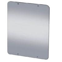 Oceanus 13-004.1 Зеркало 60x80