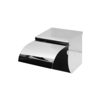 Oceanus 333A Диспенсер для туалетной бумаги