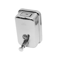 Oceanus 380 Дозатор для жидкого мыла