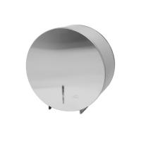 Oceanus 8300 Диспенсер для туалетной бумаги