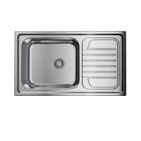 Omoikiri Haruna 86-IN 4993451 Мойка для кухни