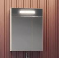 Opadiris Фреш 60 Зеркальный шкаф, 60 см