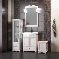 Opadiris Клио 65 Мебель для ванной 65 см