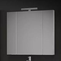 Opadiris Квинта 70 Зеркальный шкаф, 70 см