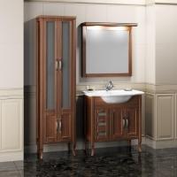 Opadiris Мираж Мебель для ванной 80 см