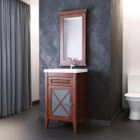 Opadiris Палермо 50 Мебель для ванной 50 см (L/R)