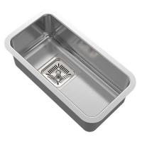 Oulin OL-0361 square Мойка для кухни