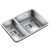 Oulin OL-0369 R Мойка для кухни