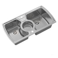 Oulin OL-321 Мойка для кухни