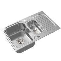 Oulin OL-359S Мойка для кухни