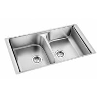 Oulin OL-S8201 Мойка для кухни