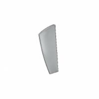 Portinox  URC-SEP Перегородка для писсуара