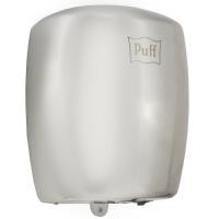 Puff 8887 Скоростная сушилка для рук