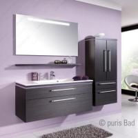 Puris Cool Line 90 Мебель для ванной