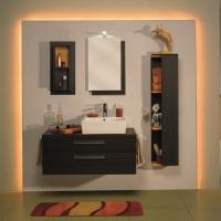 Puris New Spirit 100 Мебель для ванной