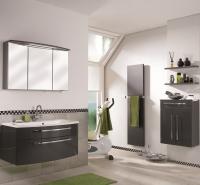 Puris Speed 100 Мебель для ванной