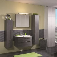 Puris Speed 80 Мебель для ванной