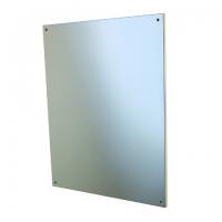 Purus Зеркало для ванной комнаты