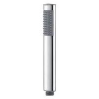 RGW 21140601-01 Ручной душ